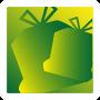 Icon: Abfallanlieferung