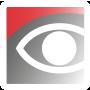 Icon: Anmeldung für Betriebsbesichtigung